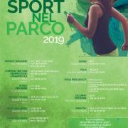 sport nel parco_calendario (agg def)